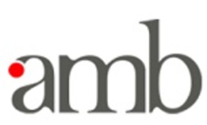 amb-group-logo-350x212-20-04-2017